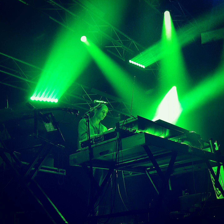 Crédit : Imaginarium Festival