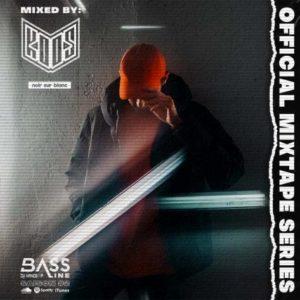 Cover Bassline Koos