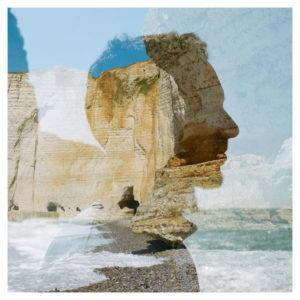 Cover Les Gordon Altura, son second album
