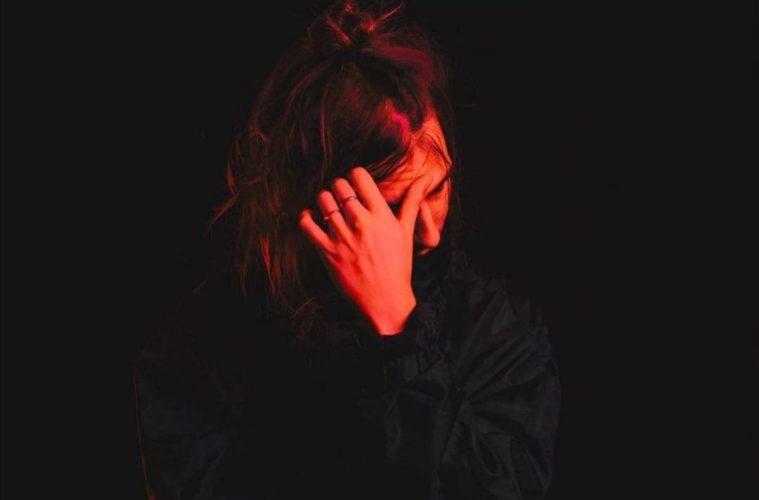 Photo du DJ Asdek