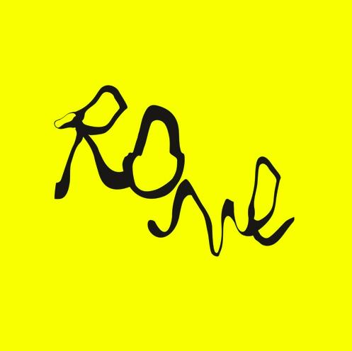 logo Rone
