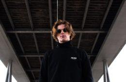 Photo de Profil du DJ Soxx