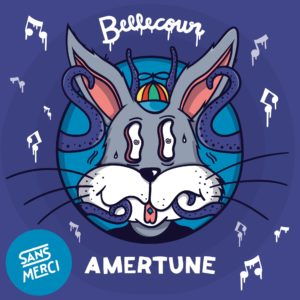 Cover Amertune Bellecour