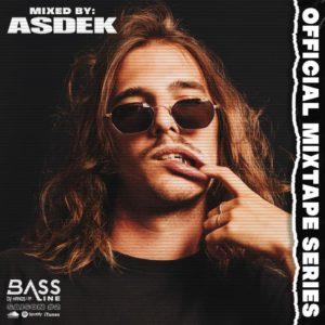 Cover Bassline Asdek