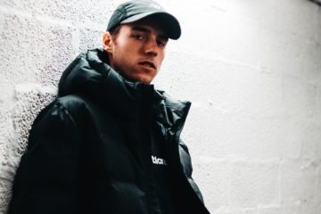 Photo de profil de KOOS