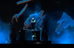 DJ Snake Solidays 2018