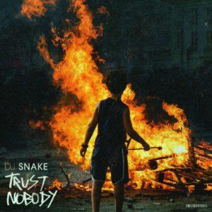 Trust Nobody DJ Snake