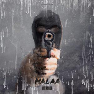 malaa-donttalk-cover