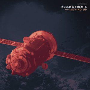 keeldXfrents-movingup