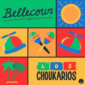 loschoukarios-bellecour-cover