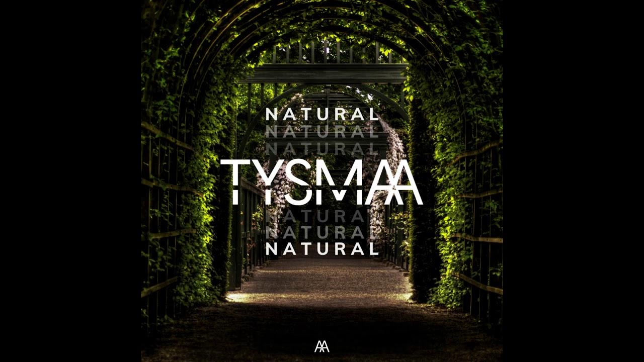 Cover de Tysmaa Natural