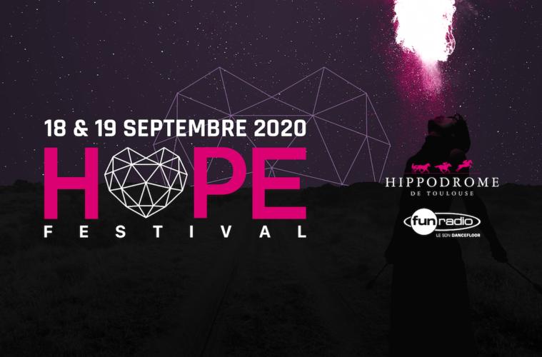 hopefestival2020