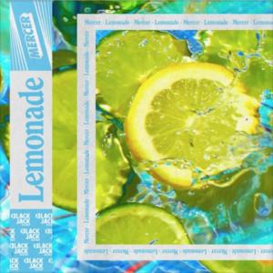 Cover Lemonade Mercer