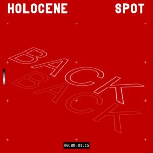 holocène-SPOT-backcover