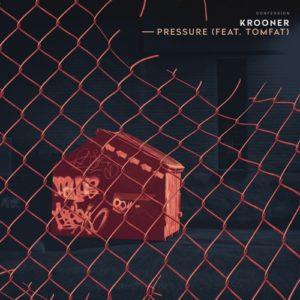 krooner-tomfat-pressure-cover
