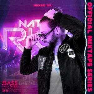 Cover Bassline Natty Rico