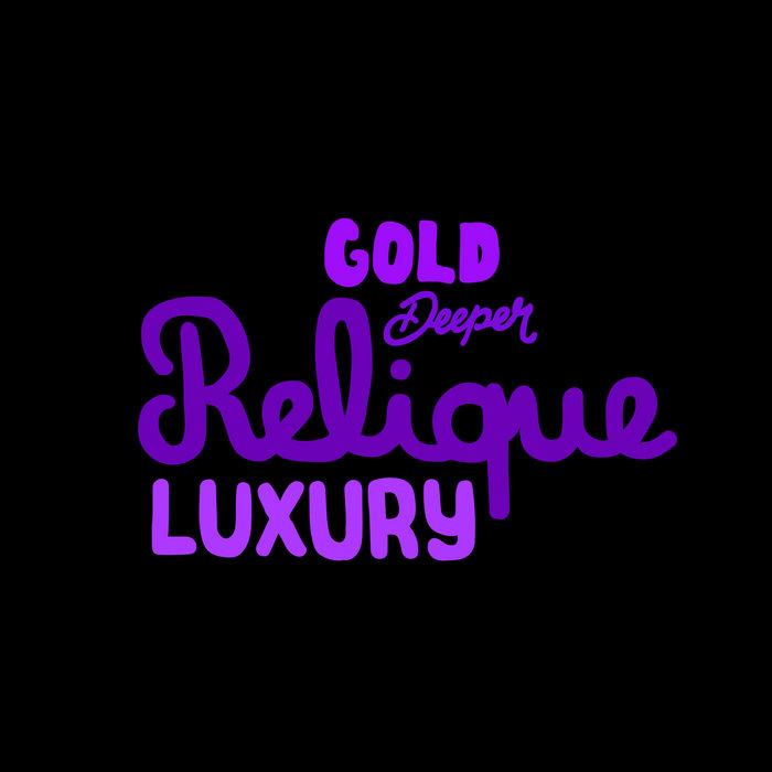 Cover Luxury