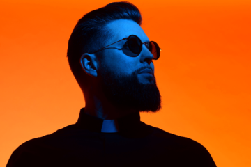 tchami cover