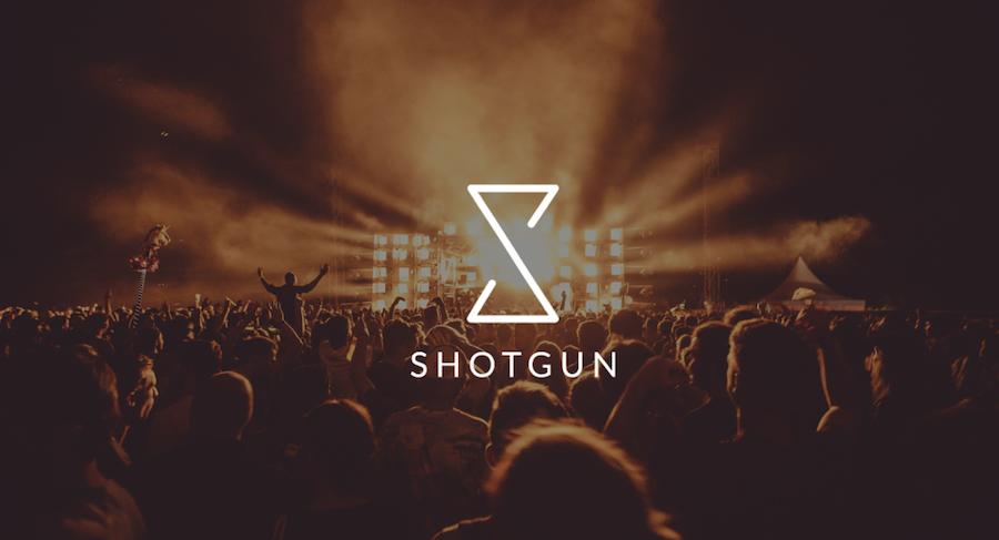 Shotgun Livestream