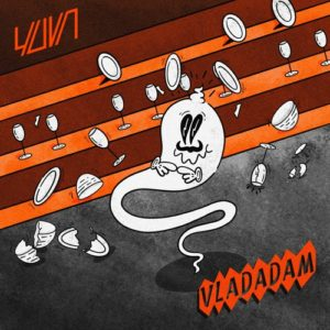 yuva-sound-cover-vladadam