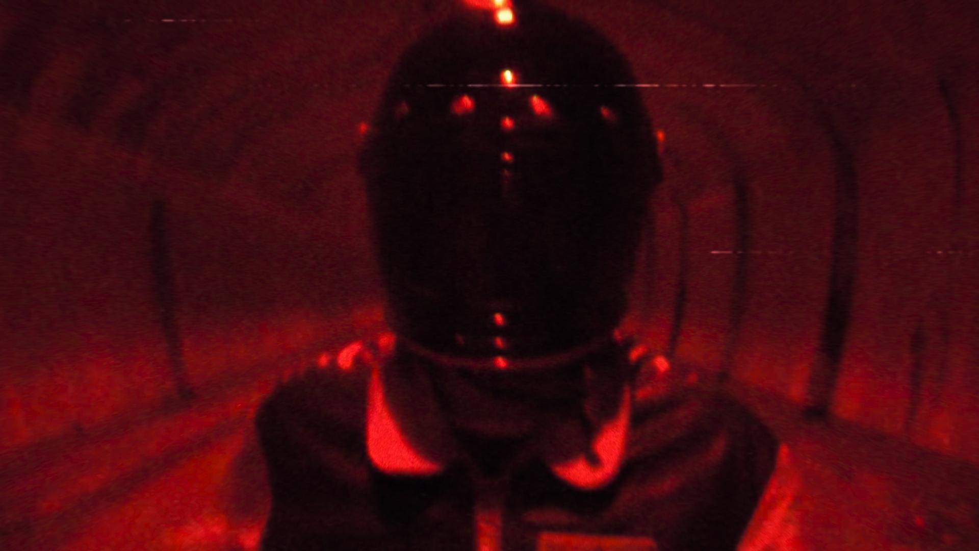 Aurèle cover clip
