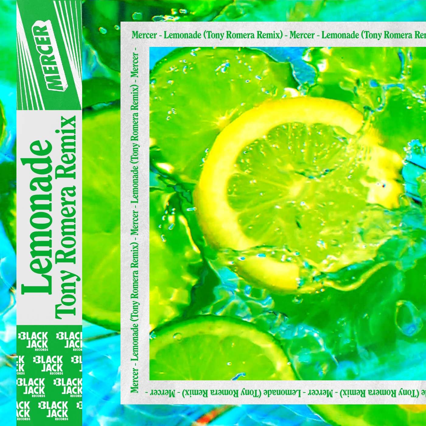 MERCER-LEMONADE-ROMERA