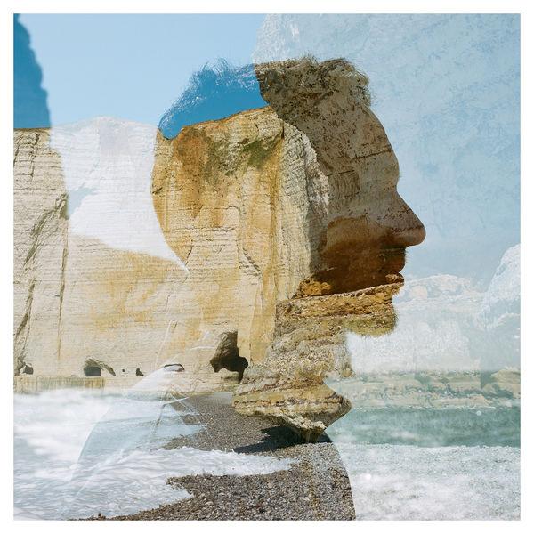 "Cover de l'album ""Altura"" de Les Gordon, ainsi que sa réédition"