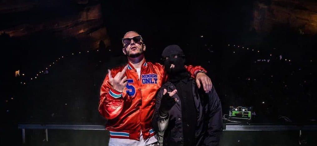 DJ-Snake-Malaa-Hard-Summer-2019