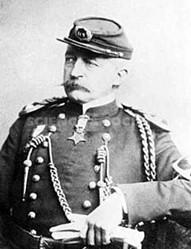 George Edward Gouraud