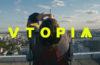 VTOPIA Clip KAS:ST
