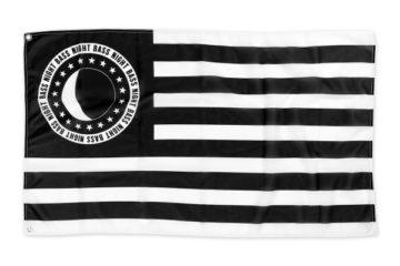drapeau night bass