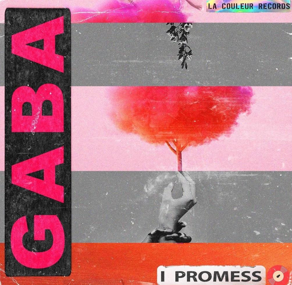 gaba I promess