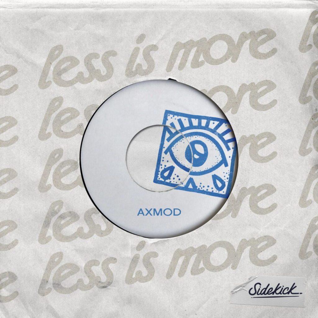 AxMod-1068x1068