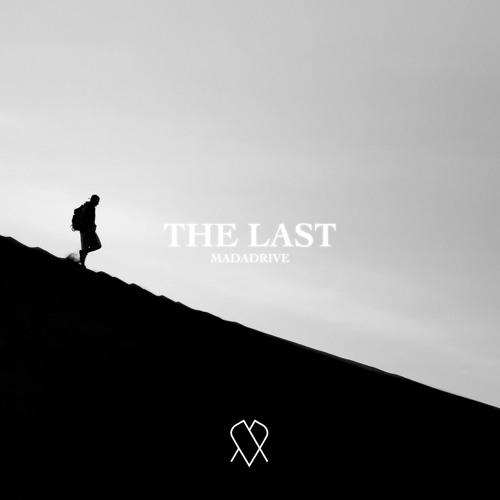 """""""The last"""" nouveau titre de Madadrive"""