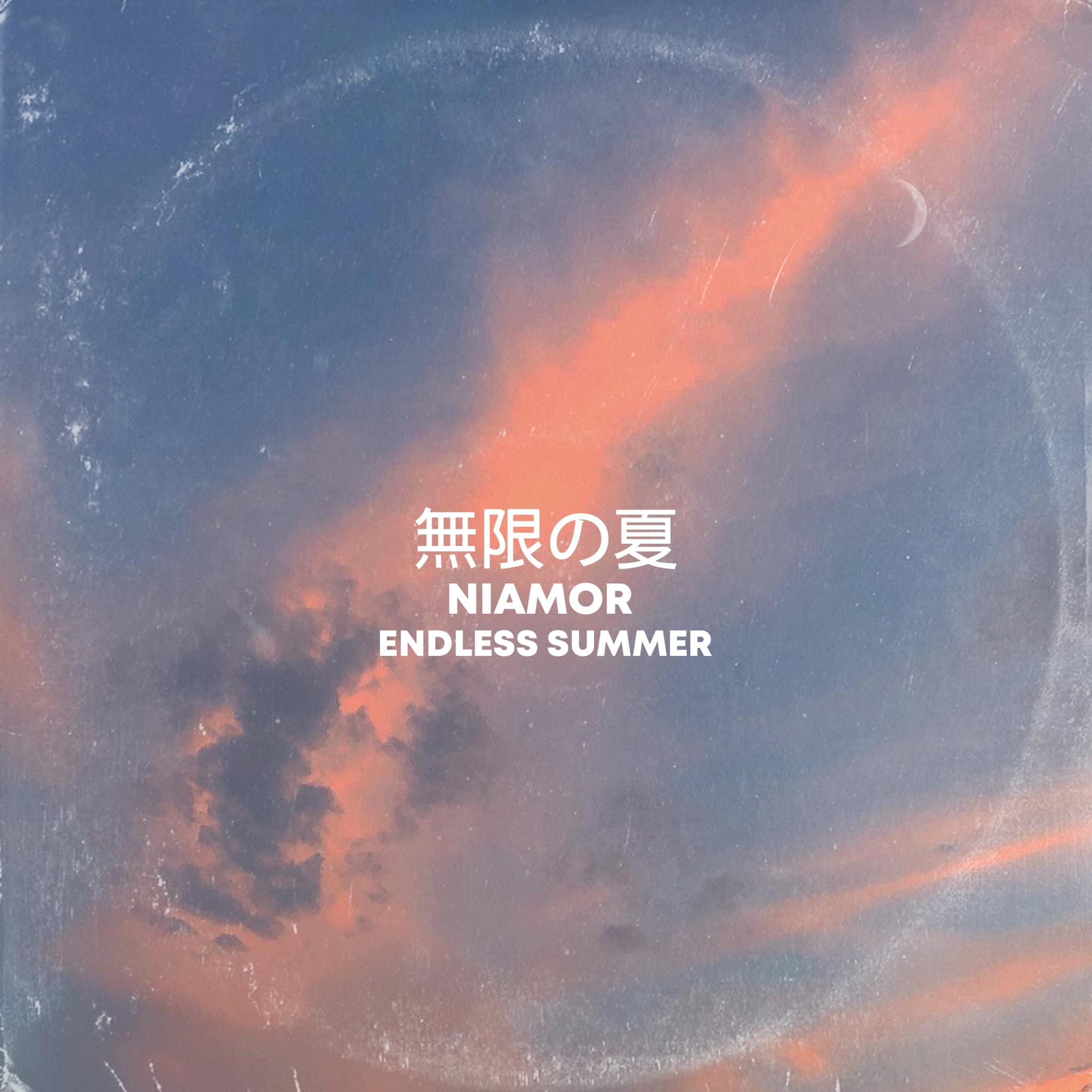 Niamor - endless summer