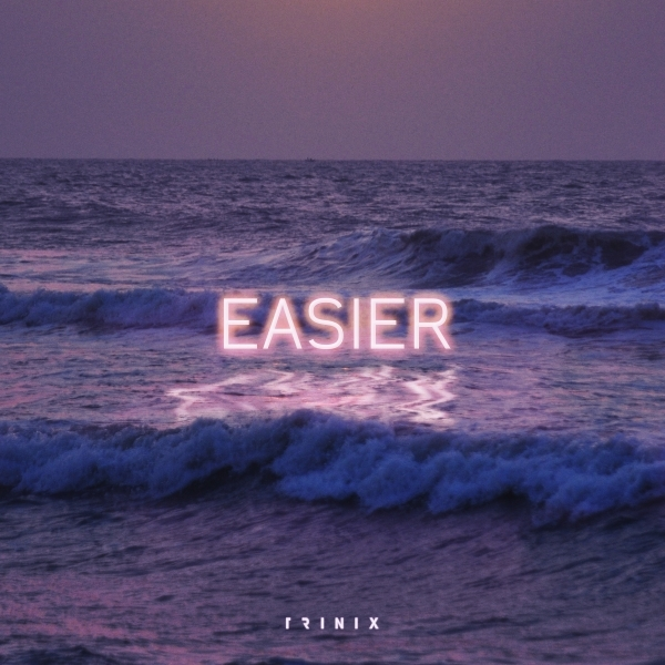 TRINIX EASIER