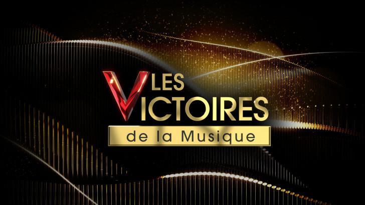 Cover des victoires de la musique électronique