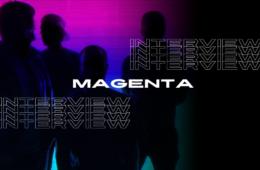 Interview Magenta