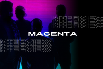 Interview Magenta
