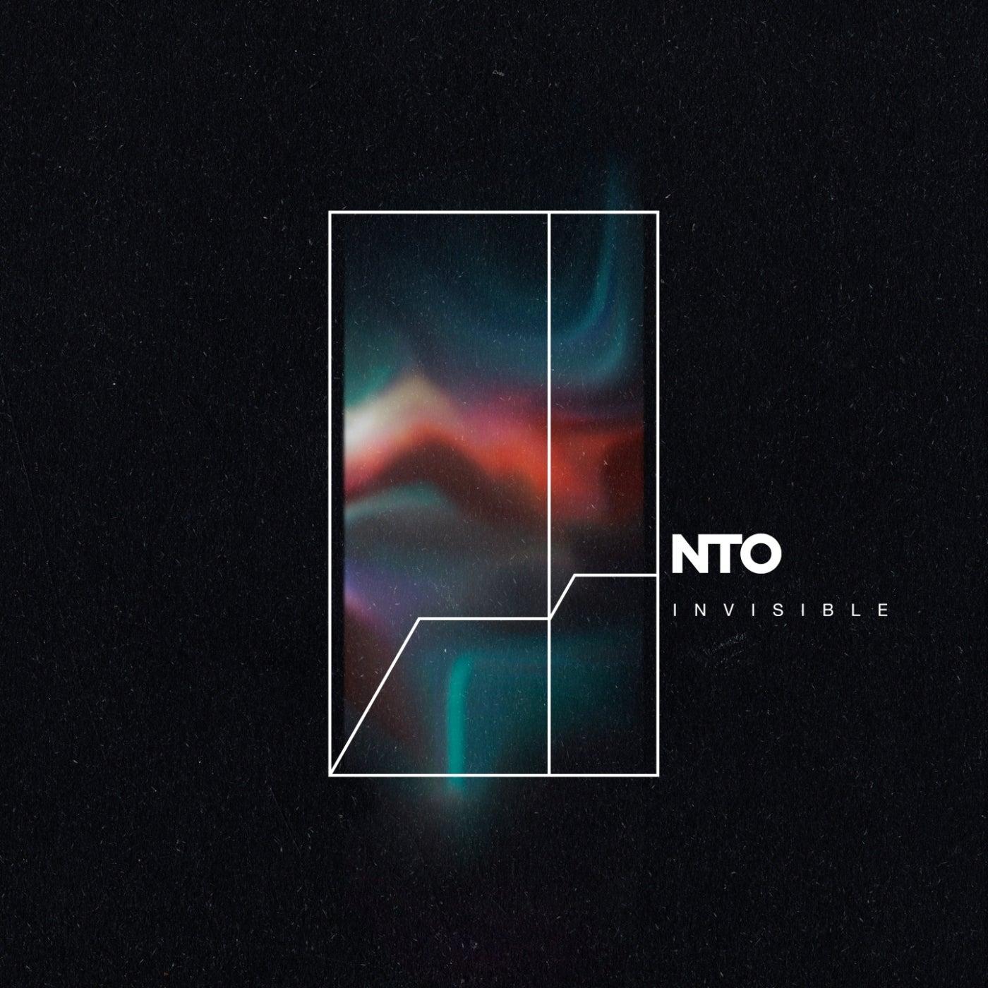 NTO Invisible Cover