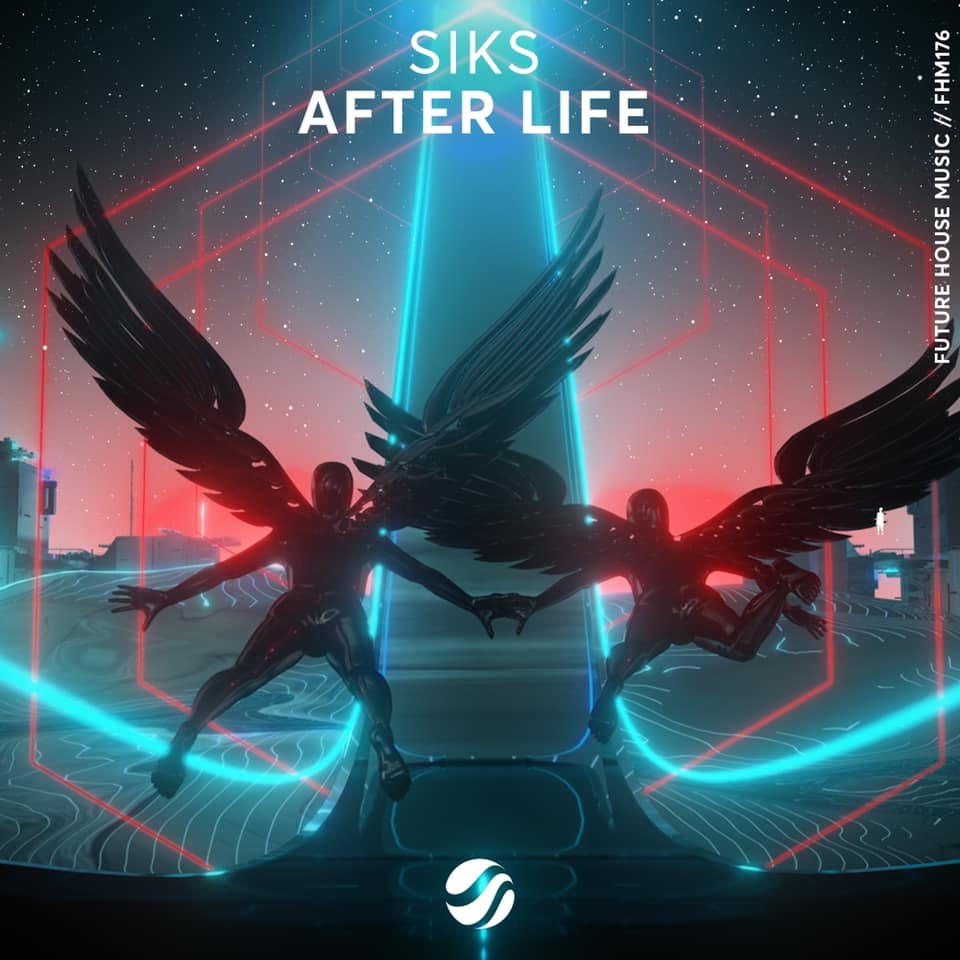 afterlife siks