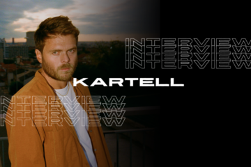 Kartell en interview