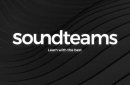 Soundteams