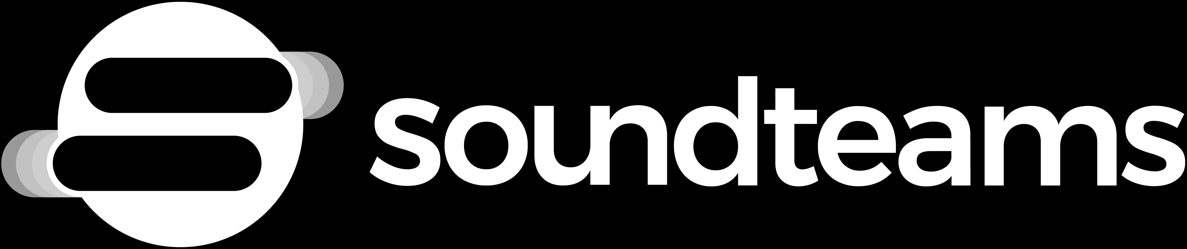 Logo Soundteams