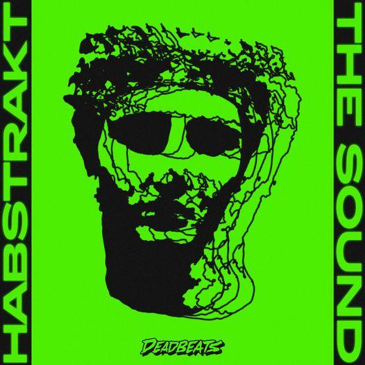 """cover de """"The Sound"""" par Habstrakt"""
