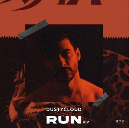 Dustycloud Run VIP