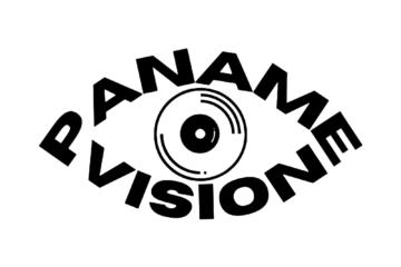 paname vision